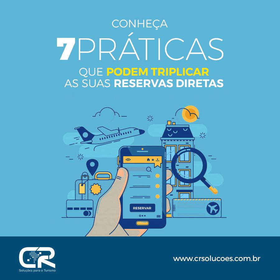 7-praticas-para-aumento-das-reservas-online